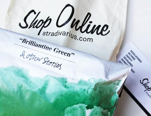 resi_shopping_online_zara_other_stories_zalando_amazon