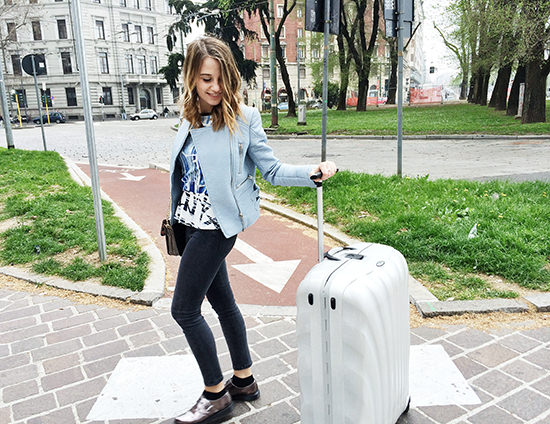 samsonite_litelocked