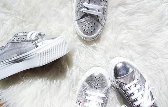 superga_silver_sneakers_zeppa