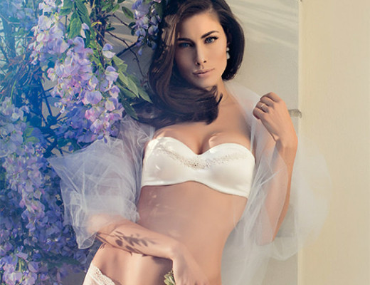 yamamay_wedding_collection_2014