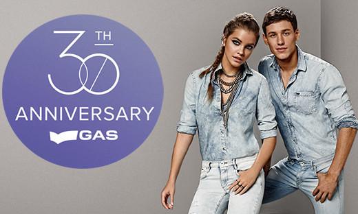 GAS_jeans_anniversario