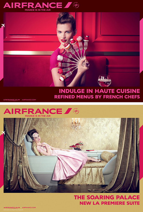 airfrance_adv_fashion_glam