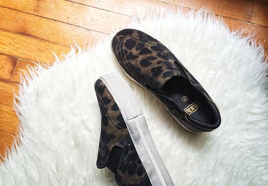 ash_wedges_slippers_sneakers