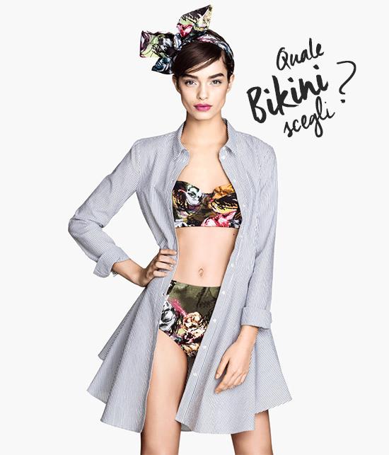 bikini_collezione_2014