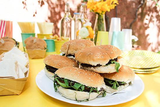 burger_melanzane_veg