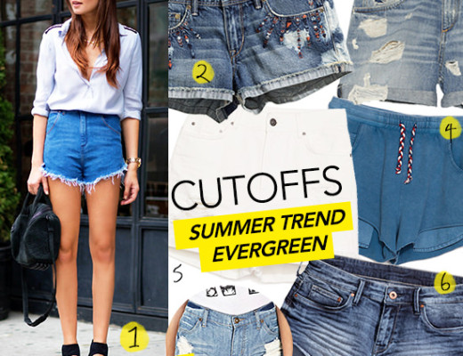 cutoff_denim_shorts_trend