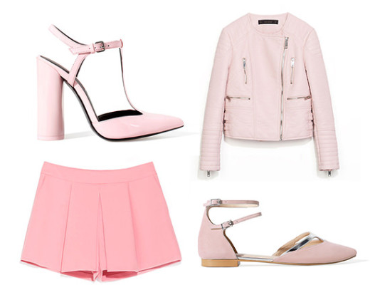 how_to_wear_pink