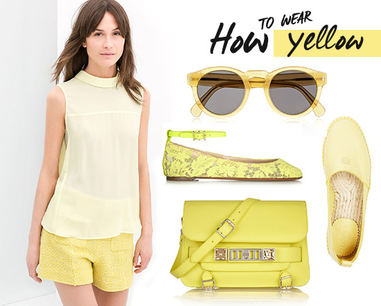 how_to_wear_yellow_look