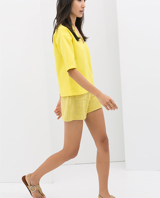 how_to_wear_yellow_total_look