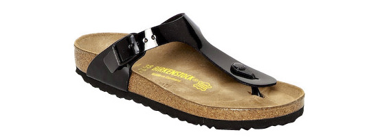 Birkenstock_fashion_shoes