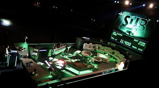 Heineken_the_sub