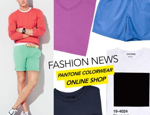 Pantone_Colorwear_online_shop_negozio