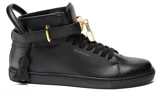 buscemi_sneakers