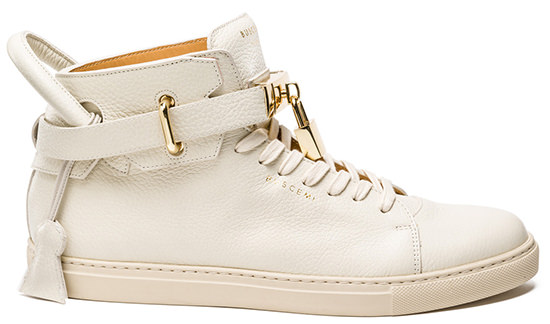 buscemi sneakers buscemi shoes sneakers red buscemi sneakers scarpe hermes 884525175de