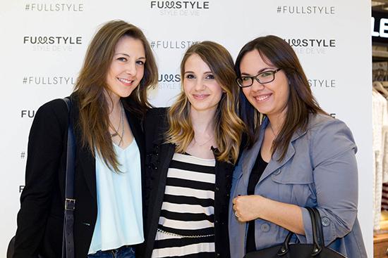 fullstyle_reggio_calabria_fashion_blogger_sonia_grispo_1