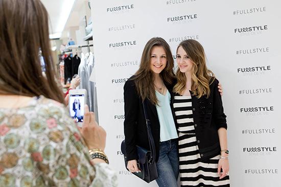 fullstyle_reggio_calabria_fashion_blogger_sonia_grispo_2