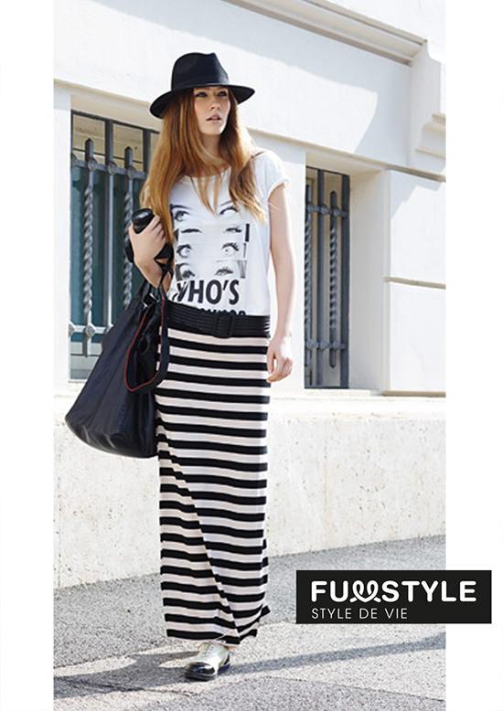 fullstyle_blogger_reggio_calabria