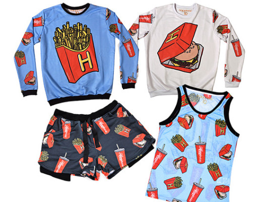 junk_food_fashion