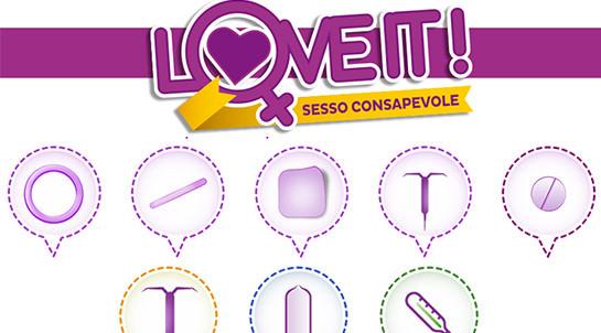 lapillolasenzapillola_contraccezione_donne
