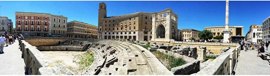lecce_city_guide_puglia_salento