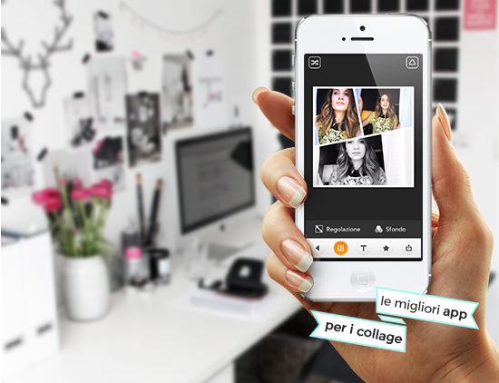 migliori_app_collage_instagram