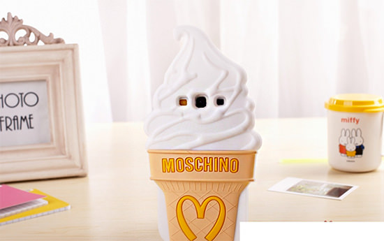 moschino_ice_cream_cover copia