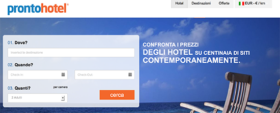 prontohotel_compara_prezzi_hotel_viaggi
