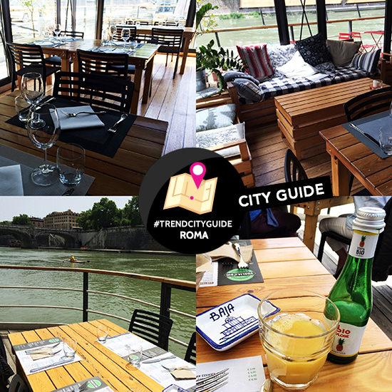 vogliadibio_baja_roma_city_guide_vegan_veggie