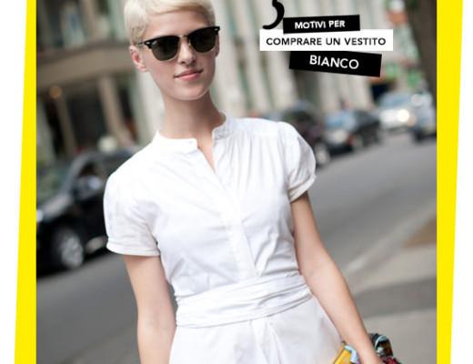 5_motivi_comprare_vestito_bianco