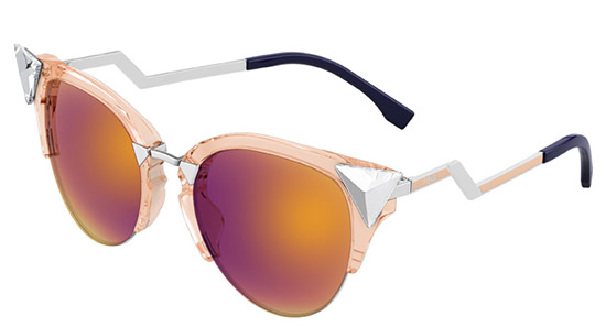 fendi_iridia_sunglasses