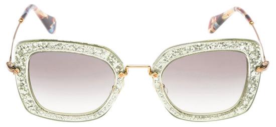 Miu_Miu_Glitter_Sunglasses_Capsule_Collection