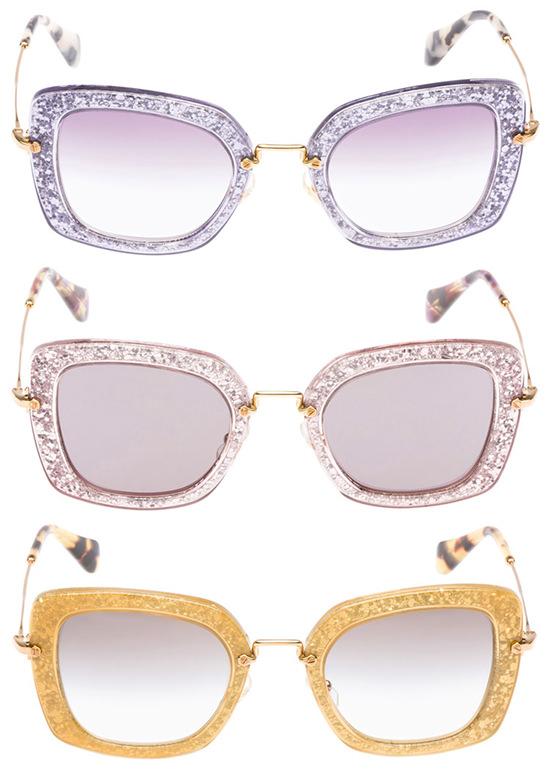Miu_Miu_Glitter_Sunglasses_Capsule_Collection_3