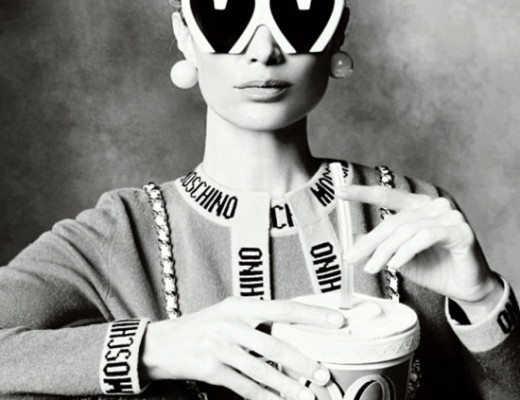 Steven Meisel_MOSCHINO_FW14-15
