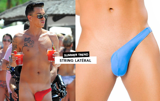 String_Lateral_man_beachwear_trend