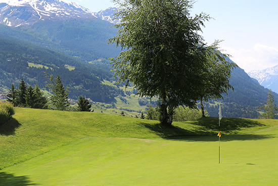bormio_golf_club