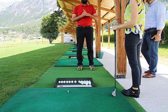 bormio_golf_club_milano_valtellina