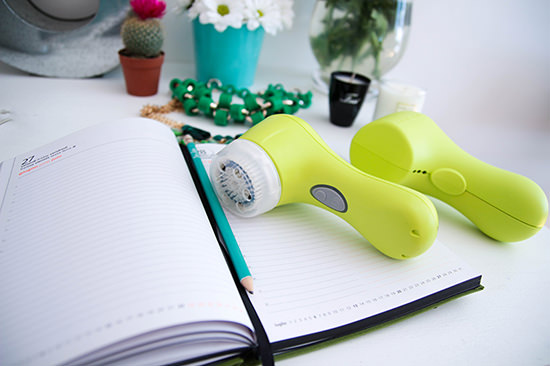 clarisonic_mia2_review
