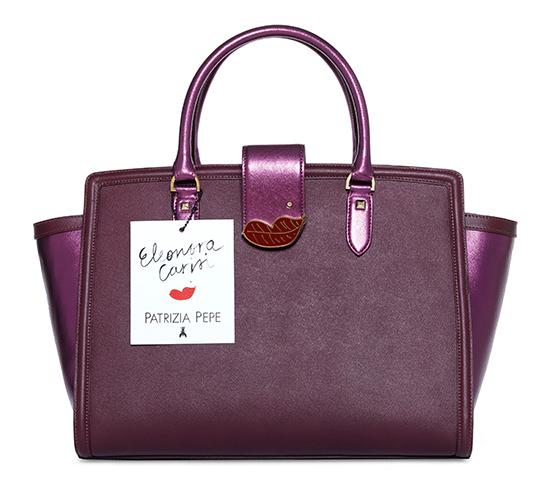 eleonora_carisi_fashion_blogger_patrizia_pepe