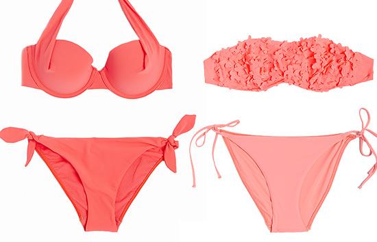 oysho_bikini_pink