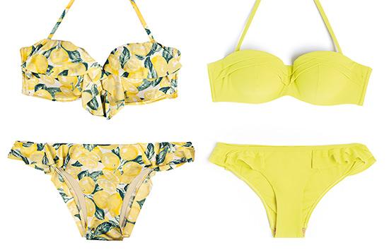 oysho_bikini_yellow