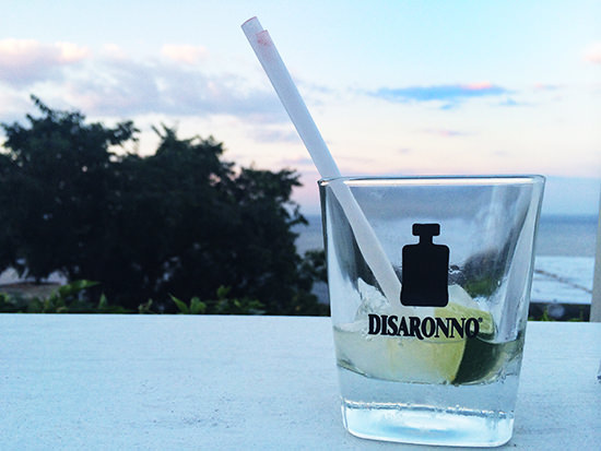 sonia_grispo_disaronno_terrace