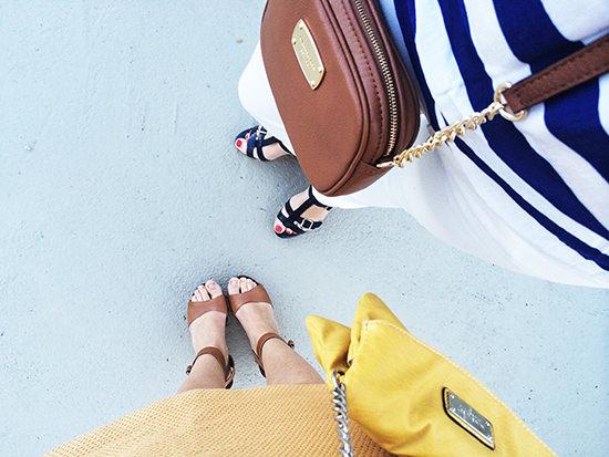 sonia_grispo_outfit