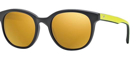 vogue_eyewear_concorso