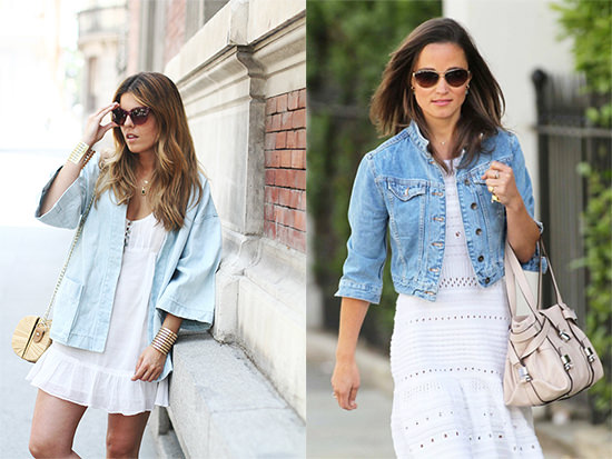 white_dress_denim_jacket