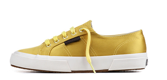 THE_MAN_REPELLER_X_SUPERGA_1