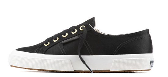 THE_MAN_REPELLER_X_SUPERGA_2