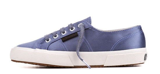 THE_MAN_REPELLER_X_SUPERGA_3