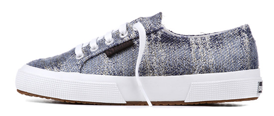 THE_MAN_REPELLER_X_SUPERGA_5