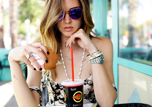 fashion_blogger_junk_food_chiara_ferragni