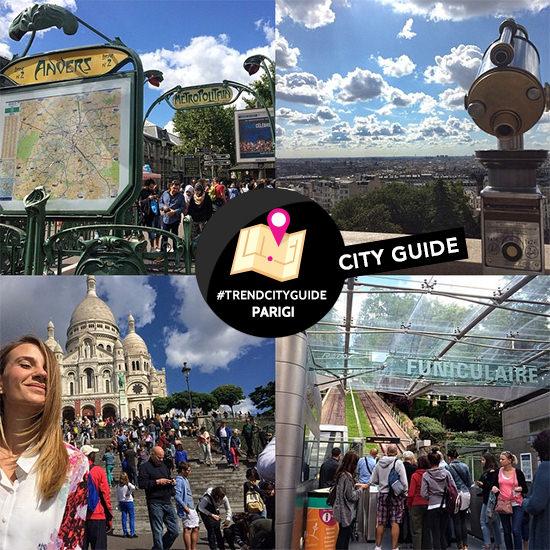 city_guide_consigli_cosa_vedere_parigi